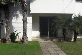 Casa en Condominio Cerrado
