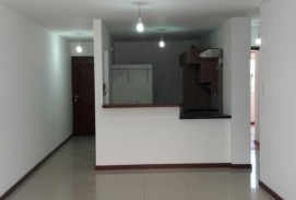ALQUILER.- 650 $us DEPTO 2 DORM ZONA MONSEÑOR RIVERO