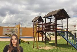 ALQUILER en SANTA CRUZ DE LA COLINA