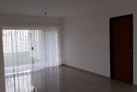 Amplia y hermosa casa en Sevilla Pinatar