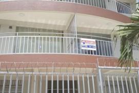 DEPARTAMENTOS EN ALQUILER 3ER ANILLO PREFECTO RIVAS