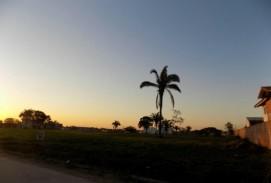 URUBO, VILLA BONITA