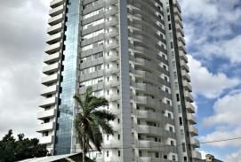 Torre Platinum
