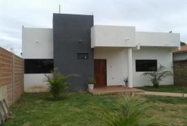 casa en venta  km 12 doble via la guardia b/nueva Esperanza
