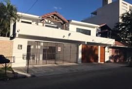 HERMOSA CASA DE 2 PLANTAS EN EQUIPETROL  NORTE