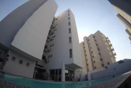 EN VENTA Departamento en Av. Trinidad casi 2do anillo Condominio UNO