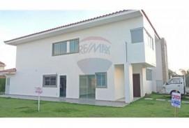 Condominio DADARIO - KM 9