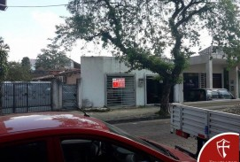 ALQUILER.- 250 $us LOCAL COMERCIAL 30 MTS ZONA CENTRO