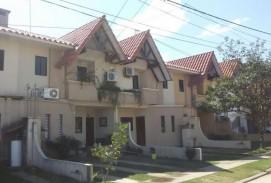Vendo Hermosa Casa en Condominio Cerrado