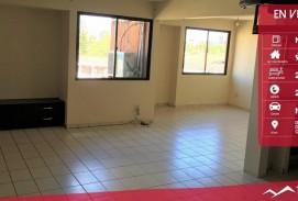 Departamento Duplex en Venta en la Calle Lemoine en 73.000 $us.
