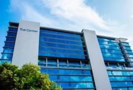 Edificio Top Center