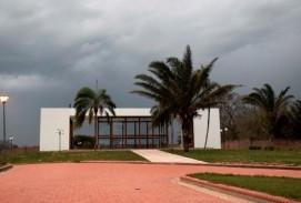 Casa a estrenar en La Floresta del Urubo