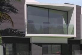 últimas 3 casas