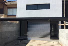 4 casa espectaculares, PRECIO 126.000$$$$$$$