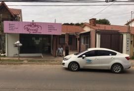 HERMOSA CASA SOBRE AVENIDA, INGRESO A REMANSO 2