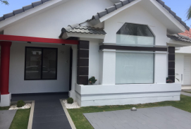 Hermosa Casa en Venta Zona Norte en Condominio Cerrado