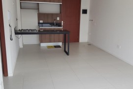 Smart Studio Equipetrol Norte