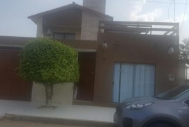 Hermosa Casa en Venta!!