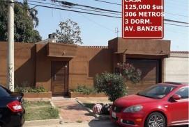 Casa en Venta 125.000$ Precio Ofertable