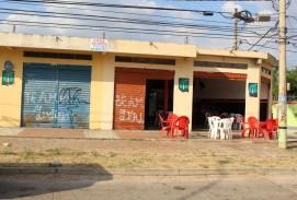ZONA COMERCIAL 3 PASOS AL FRENTE 4TO ANLLO...