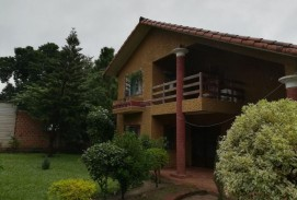 Casa Campestre Alquiler