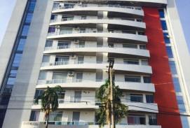 Amplio y Confortable  Dpto en Venta en el Condominio Mocororo 6