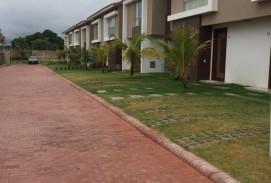 Bella Casa a estrenar Condominio Palma Canaria