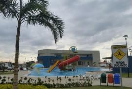 Casa en Venta - Condominio Fontana Riviera Smart I