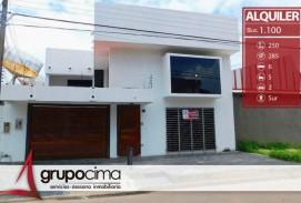 AMPLIA CASA CON LOCAL COMERCIAL