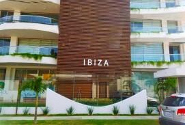 En Venta Departamento Ibiza Deluxe
