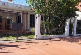 Casa en Venta - Av. Paraguá, entre 3er y 4to Anillo
