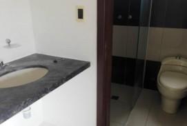 Casa en Alquiler  430.- Dolares Urb La Casona