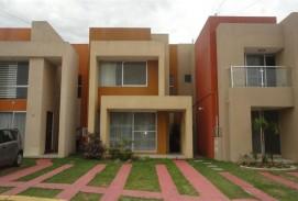 Casa En Venta, Condominio Alassio