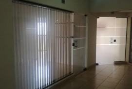Oficina en Alquiler o Venta. Condominio La Casona