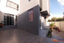 Casa En Venta Temporal Zona Norte Cochabamba