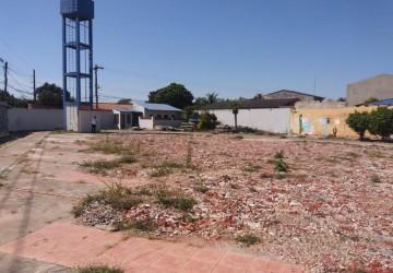 Casas Departamentos Lotes Y Terrenos En Venta Bolivia