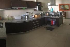 Casa en Condominio LAS PALMAS II