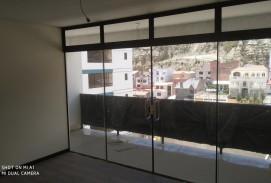 Por cambio de residencia venta Depto 3 dormitorios Condominio ECOSPA