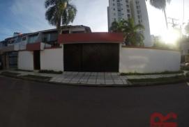 Casa en venta en Equipetrol