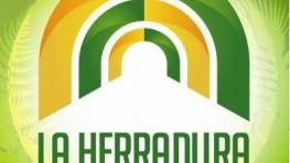 Urbanización La Herradura