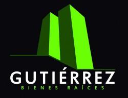 Gutierrez Bienes Raices