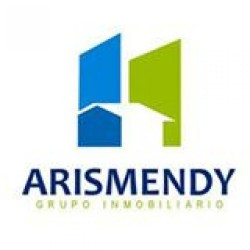 Arismendy Grupo Inmobiliario