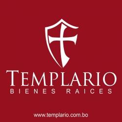 Templario Bienes Raices