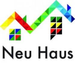 Neu Haus