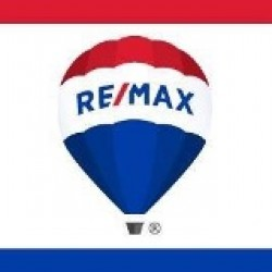 RE/MAX Norte 1