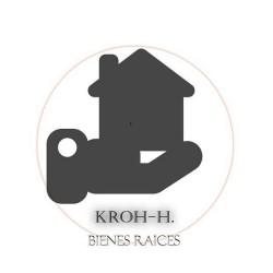 Kroh H. - Bienes Raíces