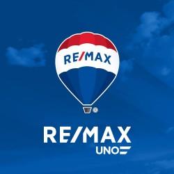 REMAX UNO