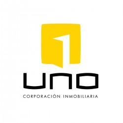 Franz y Cecilia Rivero Arce - UNO Corporación Inmibiliaria
